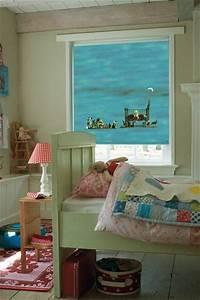 Plissee Für Kinderzimmer : rollo design dekofactory ~ Michelbontemps.com Haus und Dekorationen