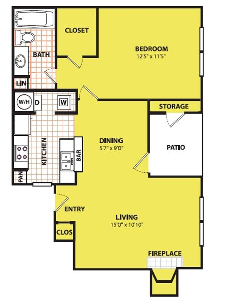 cottages at tulane cottages at tulane plano tx apartment finder