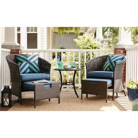 Patio Conversation Set Covers by 31 Best Images About Outdoor Living On Dining