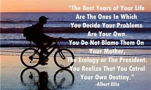 Quotes About Your Destiny. QuotesGram