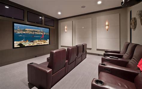 home theater designs ideas design trends premium psd vector downloads