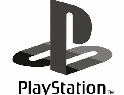 Ps4 Playstation Specs Exclusive Deep Vgleaks