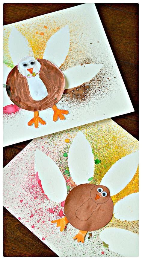 best 25 turkey ideas on thanksgiving 144 | 6d20aed8dc954e71bfb159c9fcd258cb turkey art turkey time