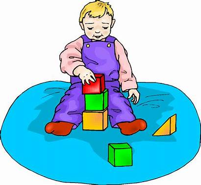Playing Clipart Toys Play Toy Clip Cliparts