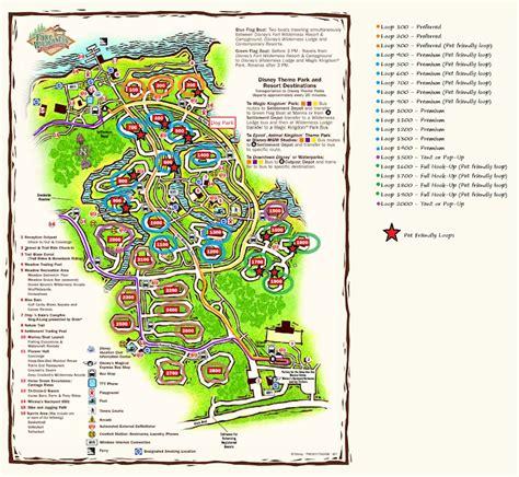 fort wilderness front desk number fort wilderness resort information a work in progress
