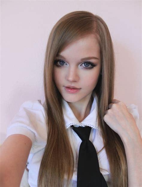 اجمل الصور بنات امريكا في سن 14 احلي المراهقات في امريكا صباح الخير