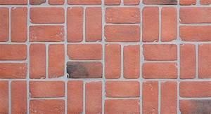 Verlegemuster Pflaster Katalog : pflaster nach benutzung pflaster auf der terrasse wild stone ~ Frokenaadalensverden.com Haus und Dekorationen