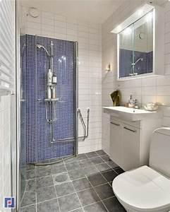 Tipps Für Kleine Bäder 4 Quadratmeter : 1001 badezimmer ideen f r kleine b der zum erstaunen kleines bad ideen badgestaltung und ~ Watch28wear.com Haus und Dekorationen