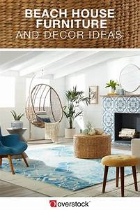 beach house furniture and decor beach houses With coastal home furniture gallery monterey ca