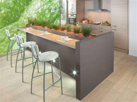 table de cuisine originale table de cuisine originale design cuisine idées de