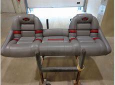 ranger bench seat 28 images full size seatsaver full