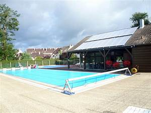 installation climatisation gainable chauffage solaire With installation chauffage solaire piscine