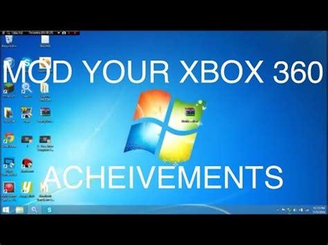 g xbox 360 achievements how to unlock achievements on xbox 360 for free november 2016