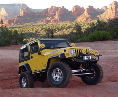 jeep kc lights kc lights now 35 kc hilites 4wheelonline