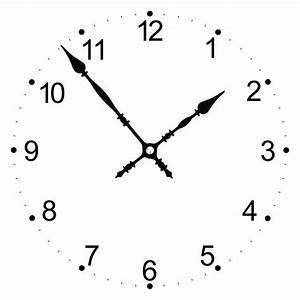 clock face print out pictures picture to pin on pinterest With dial timers http wwwepoolshopcom intermatictimeclockpartsaspx