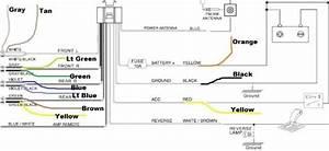 Camaro And Firebird 1990 To 2015 Broken Stereo Diagnostic Guide