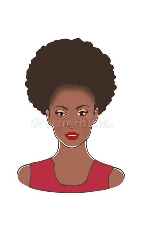 Topo Desenho De Boneca Negra desenho de boneca negra com
