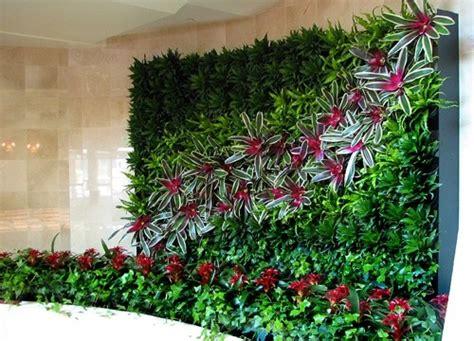 backyard jungle metal 15 inspiring diy vertical gardening ideas and designs