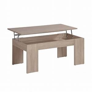 Table Basse Pas Chere Maison Design