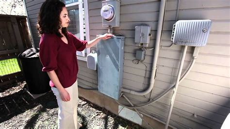 Simple Home Solutions How Reset Tripped Circuit