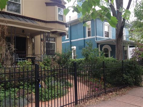 Perfectly Located! Near Downtown Denver Vic...