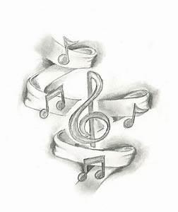 Music drawing | Drawings | Pinterest | Drawings, Drawing ...