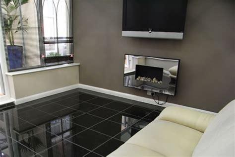floor tiles galaxy star granite polished tile