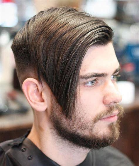 uniwersalne fryzury meskie dla okraglej twarzy fryzury style fryzur fryzura  dlugich wlosow