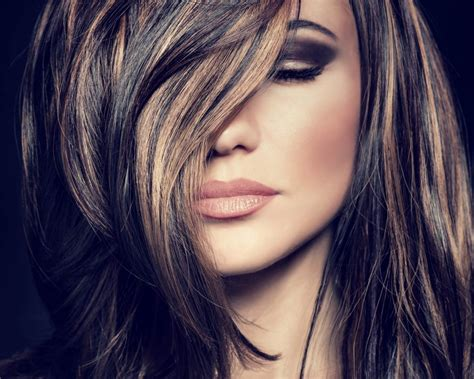 Best Hair Color Salon In Nyc For Highlights