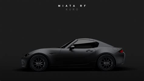 Mazda 5 Backgrounds by 2017 Mazda Mx 5 Miata Rf Roadster Wallpaper Hd Car
