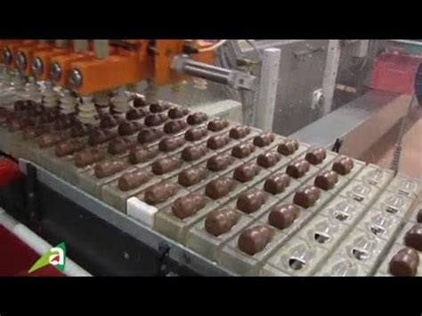 chambre agriculture aube l 39 agroalimentaire les métiers du chocolat