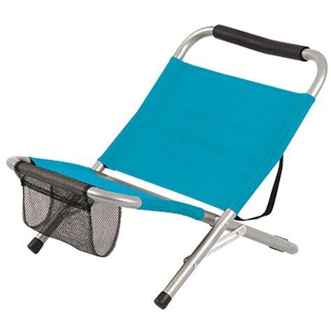 chaise de bureau pliable chaise fauteuil de plage pliable publicitaire