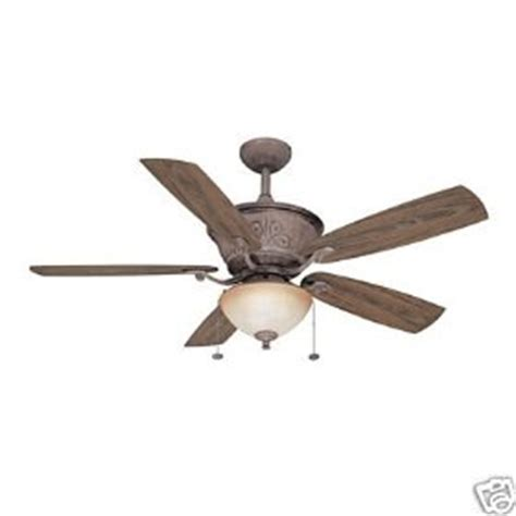 Harbor Outdoor Ceiling Fan Replacement Blades by Harbor Fans
