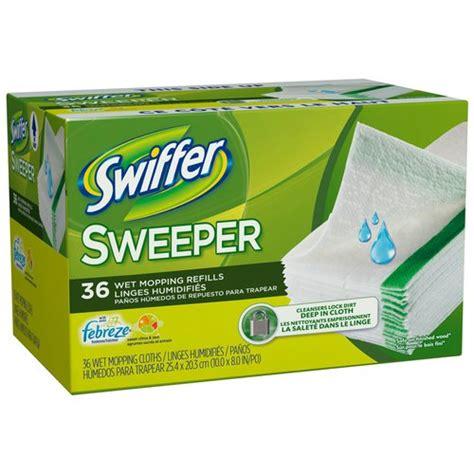 swiffer customer service number swiffer limited edition pink wet jet starter kit 1 ct walmart com