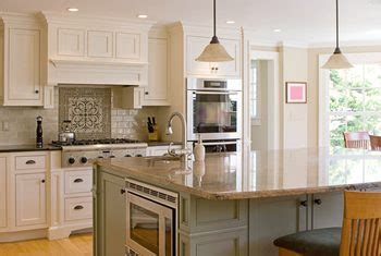 kitchen island countertop overhang the standard overhang of a kitchen countertop home 5032