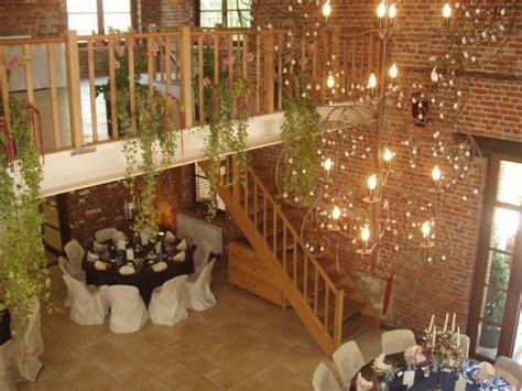 la ferme des oliviers salle mariage traiteur mariage salles de mariage nivelles