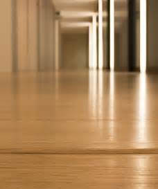 laminate flooring expansion installing laminate flooring expansion joints best laminate flooring ideas