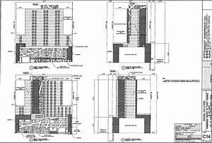 demolition of brinks as homewood suites hotel prepares With homewood suites floor plans