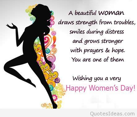 happy international womens day quotes pics