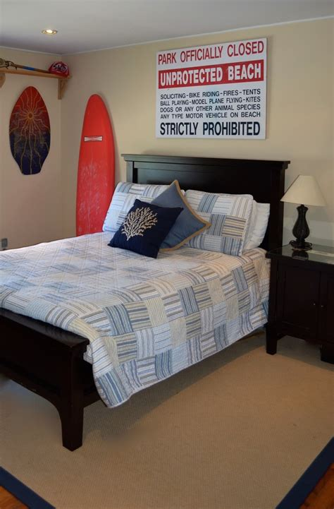 awesome themed bedding great for impressive themed bedding in kids tropical with kids