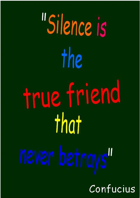 cute friendship quote   day june  cute quotes