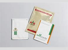 Seeds packaging NNZ