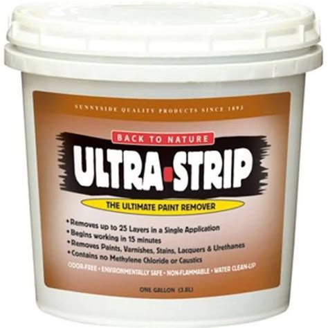 Best 25+ Best Paint Stripper Ideas On Pinterest  How To