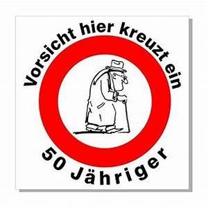 Geburtstagsbilder Zum 50 : lustige geburtstagsbilder witzige bilder zum geburtstag 2018 ~ Eleganceandgraceweddings.com Haus und Dekorationen