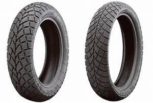 Pneu Neige Moto : pneus pneu scooter heidenau k66 snowtex sp cial hiver ~ Melissatoandfro.com Idées de Décoration