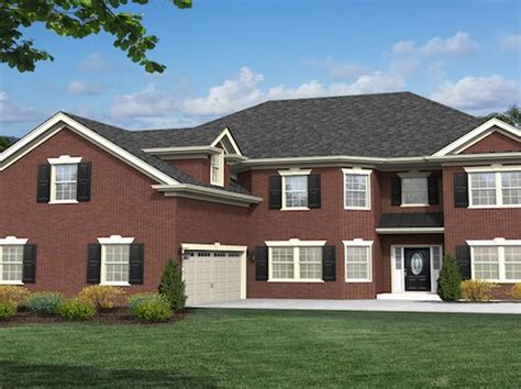 florence  homes florence sc  construction zillow