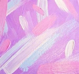 Pastel Pink Tumblr iPhone Wallpaper - Bing images | Pink ...