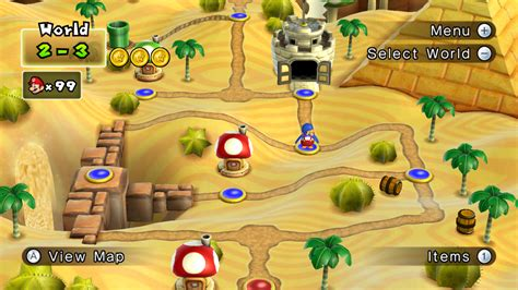 World 2 New Super Mario Bros Wii Mario And Sonic Wiki