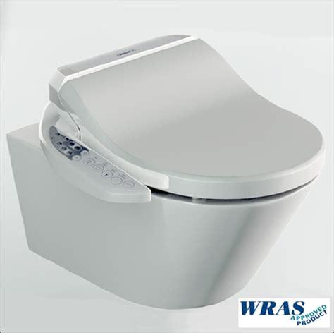 asw6000 shower toilet