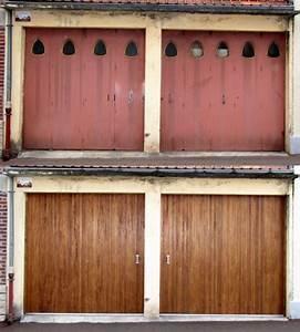 reparer porte bois myqtocom With reparer une porte en bois fissuree